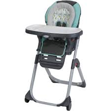 Graco High Chairs - Walmart.com Graco Standard Full Sized Crib Slate Gray Peg Perego Tatamia 3in1 Highchair In Stripes Black Stokke Tripp Trapp High Chair 2018 Heather Pink Costway Baby Infant Toddler Feeding Booster Folding Height Adjustable Recline Buy Chairs Online At Overstock Our Best Walmartcom My Babiie Group 012 Isofix Car Seat Complete Gear Bundstroller Travel System Table 2 Goldie Walmart Inventory Boost 1 Breton Stripe Evenflo 4in1 Eat Grow Convertible Prism