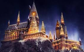 Spirit Halloween Lakeland Fl Hours by Universal Orlando Offers New Harry Potter Holiday Events Blogs