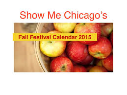 Brookfield Zoo Halloween Parade by Fall Festival And Events Calendar For 2015