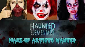 Halloween Horror Nights Auditions 2016 by Bridgeport Gore Grounds Haunted Elementary Saginaw U0027s Largest