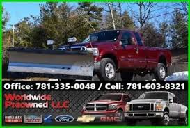 Ford Cars In Weymouth, MA For Sale ▷ Used Cars On Buysellsearch Ram 3500 Lease Finance Offers In Medford Ma Grava Cdjr Studebaker Pickup Classics For Sale On Autotrader Wkhorse Introduces An Electrick Truck To Rival Tesla Wired 2016 Ford F150 4wd Supercrew 145 Xlt Crew Cab Short Bed Used At Stoneham Serving Flex Fuel Cars In Massachusetts For On 10 Trucks You Can Buy Summerjob Cash Roadkill View Our Inventory Westport Isuzu Intertional Dealer Ct 2014 F350 Sd Wilbraham 01095 2017 Lariat 55 Box