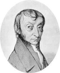si馮e de 阿伏伽德罗常数 维基百科 自由的百科全书