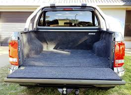 Bedrug - Volkswagen Amarok Bedrug Replacement Carpet Kit For Truck Beds Ideas Sportsman Carpet Kit Wwwallabyouthnet Diy Toyota Nation Forum Car And Forums Fuller Accsories Show Us Your Truck Bed Sleeping Platfmdwerstorage Systems Undcover Bed Covers Ultra Flex Photo Pickup Kits Images Canopy Sleeper Liner Rug Liners Flip Pac For Sale Expedition Portal Diyold School Tacoma World Amazoncom Bedrug Full Bedliner Brt09cck Fits 09 Ram 57 Bed Wo