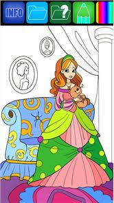 Coloring Expert Book APK Free Download