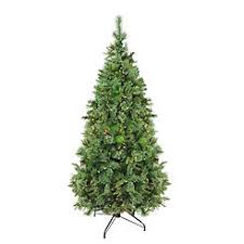 Kmart Christmas Trees Nz by Trees Over 9 Ft Kmart