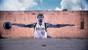 Deep Ellum Dallas Murals by Dallas U0027 Most Instagrammable Walls D Magazine