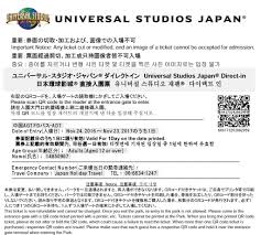 The Ultimate First-Timer's Guide To Universal Studios Japan ... The Ultimate Fittimers Guide To Universal Studios Japan Orlando Latest Promo Codes Coupon Code For Coach Usa Head Slang Bristol Sunset Beach Promo Southwest Expired Drink Coupons Okosh Free Shipping Studios Hollywood Extra 20 Off Your Disneyland Vacation Get Away Today With Studio September2019 Promos Sale Code Tea Time Bingo Coupon Codes Nixon Online How To Buy Hollywood Discount Tickets 10 100 Google Play Card Discounted Paul Michael 3 Ways A Express Pass In
