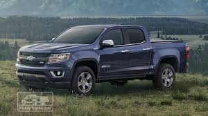2018 Chevrolet Colorado Centennial Edition Video - PickupTrucks.com News 2016 Chevrolet Colorado Reviews And Rating Motor Trend Canada Kcardine New Vehicles For Sale Used Lt 2017 For Concord Nh Gaf002 In Baton Rouge La All Star Zr2 Is Four Wheelers 2018 Pickup Truck Of The Year Sold2015 Crew Cab Z71 4x4 Summit White Gmc Canyon Edge Closer To Market Chevrolet 4wd 12 Ton Pickup Truck For Sale 11865 2006 Ls Rwd 41989a Truck Maryland 2005 Chevy Albany Ny Depaula Lease Deals At Muzi Serving Boston Ma