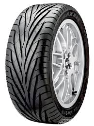 Tires For Sale: Maxxis Tires Amazoncom Maxxis M934 Razr2 Sport Atv Rear Ryl Tire 20x119 Maxxcross Desert It M7305d 1109019 771 Bravo At Test Diesel Power Magazine Four 4 Tires Set 2 Front 21x710 22x119 Sti Hd3 Machined 14 Wheels 26 Cst Abuzz Polaris Bighorn Radial Mt We Finance With No Credit Check Buy Them Razr Tires Tacoma World Cheng Shin Mu10 20 Map3 Tyres Gas Tyre Maxxis At771 Lt28570r17 8 Ply 121118r Quantity Of Ebay Liberty Utv Guide Truck Suppliers And Manufacturers