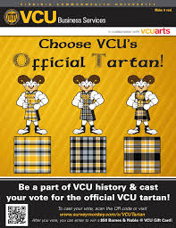 VCUarts Student Info VCU Is Going To Have A Registered TARTAN ... Barnes Noble At Virginia Commonwealth University 12 Reviews Vcudine On Twitter One Week Until Free Aquafina For Vcu Athletics Alumni Examplary Launches New App Yuzu Digital Reader To Wilder School Online Bookstore Books Nook Ebooks Music Movies Toys Queer Threads Event Series Craft Material Studies 2017 First Annual Medical Education Symposium Iteach In Welcome Week 2016 Printed Booklet By Division Of Student Phil Wall And Health Employees Celebrated Staff Senate