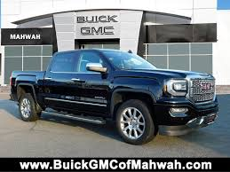 GMC Sierra 1500 For Sale In Mount Kisco, NY 10549 - Autotrader Welcome To Mount Kisco Chevrolet New Used Chevy Car Dealer Mobile Pie Ny Food Trucks Roaming Hunger Chrystine Nicholas 86 Dies In House Fire Classic Ford Broncos Bright White 2013 Ram 2500 For Sale Near Nyc This Just Inour Food Truck Big Fish Mt Seafood Facebook Truck Auto Parts Proudly Serving Since 1916 Mtch1807a30h Mtch July A30 V04 Youtube Nissan Titan Xd York Intertional Show 2016 Kiscony Fire Department Annual Firemens Parade 7816 Fd Tower Ladder 14 Rescue 31 Responding All 2017 Vehicles For