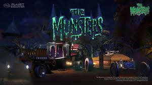 The Munsters® Munster Koach Construction Kit - Planet Coaster - Game ... Cstruction Transport Truck Games For Android Apk Free Images Night Tool Vehicle Cat Darkness Machines Simulator 2015 On Steam 3d Revenue Download Timates Google Play Cari Harga Obral Murah Mainan Anak Satuan Wu Amazon 1599 Reg 3999 Container Toy Set W Builder Casual Game 2017 Hot Sale Inflatable Bounce House Air Jumping 2 Us Console Edition Game Ps4 Playstation Gravel App Ranking And Store Data Annie Tonka Steel Classic Toughest Mighty Dump Goliath