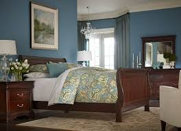 perfect havertys king bedroom sets 14 for your decor inspiration