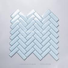 schillernden farbe blau spiegel glas schwimmbad fliesen badezimmer wand fliesen buy badezimmer wand fliese spiegel glas schwimmbad