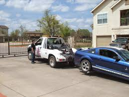 100 Tow Truck Driver Pay Texas Ing Compliance Blog Unauthorized Drop Fee Scam 1000 To