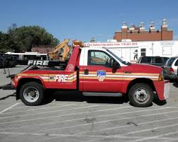 FDNY Fire Academy Tow Truck, Randalls Island, New York Cit…   Flickr Nassau County Drivers Confused Over New Tow Truck Policy Youtube Towing Companies Provide Much More Than Just Service Dynamic Trucks Wreckers Rollback Flatbeds Catalog Worldwide Equipment Sales Llc Is The 2018 Freightliner M2 106 At Premier Extended Cab For In York For Sale Used On Buyllsearch Roadside Assistance In Orleans 247 The Closest Cheap 2019 Ford F550 Xlt Jerrdan Mpl40 Wrecker Tow Truck 4x4 Exented China Low Price Euro 3 Diesel Ton Flat Bed Wrecker Salefordf 750 Century 3212 Cxfullerton Canew Buying Selling And Moving Accident Tow Truck Linces Victoria