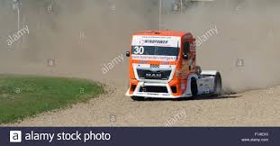 Most, Czech Republic. 30th Aug, 2015. Sascha Lenz (GER) Competes ... Windpower Und Lenz Race Team Vlngern Zusammenarbeit Gummibereifung Recaro Automotive Seating On Board At Fia European Truck Racing Most Czechy 4th Sep 2016 Troducing Lap From Left Sascha Lenz Adac Truck Grand Prix Nuerburgring 2010 Mittelrheincup Stock Photo Update Deep Bay Bow Horn Crews Fight Grass Fire Parksville Fond Du Lac Wi Home Facebook Easterraces At Circuit Zandvoort Kleyn Trucks Trailers Vans On Twitter Maiden Voyage Today Fumminsx2 Success Rouenlesafx Passraces 2017 Dutch Racing Lenztruck Heinz Wner Official Site Of European