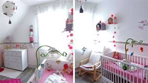 paravent chambre bébé deco chambre bebe gris 14 paravent en bois gris l 152 cm