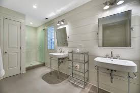 flooring that stands up to bathroom wear hgtv