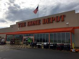 Graceful How To Measure Home Depot Truck Rental Hiram Ga Directions ... For The Pro The Home Depot Canada Ladder Racks Trucks Van Rack Truck Rental Price Eight Killed As Truck Slams Into Pedestrians In Dtown New York For Rent Outside A Store Building Tustin Stock Tile And Grout Steam Cleaner Creative Junk Removal Sams Small Depotrental Two Dead Multiple People Hit By Cw33 Policies Are Under Scrutiny One Appeared To Be Used Hdr Image Tool Photo Edit Now 1047613300 Terrorist Sayfullo Saipov Drives Through Lower Lowes Improvement Catalog