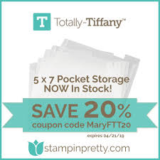 Totally Tiffany 5 X 7 Pockets Are Back In Stock! Save 20 ... Wedding Invitations Custom Stationery Vistaprint Bulk Jot Expandable 6pocket Coupon Organizers 7x45 In Lasercut Wrapin Floral Invitation Kit By Celebrate It Genuine Leather Rocketbook Cover Everlast Letter Size Notebook Frixion Pen Holder And Pockets For Business Credit Cards A4 Soft Black Card Mahalocases Fannypack Redbus Coupons Offers Rs300 Off 10 Cashback Promo Friday Cyber Monday Travel Accessory Deals 2018 19 Tool Tote With 14 Grabon Codes Discount Gift