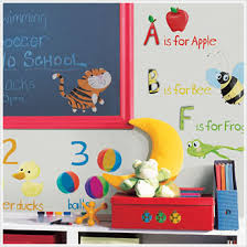 Room With Preschool Classroom Wall Decorations Design Ideas Fun Kids