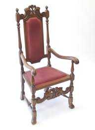 Seating - Chair Invention Of First Folding Rocking Chair In U S Vintage With Damaged Finish Gets A New Look Winsor Bangkokfoodietourcom Antiques Latest News Breaking Stories And Comment The Ipdent Shabby Chic Blue Painted Vinteriorco Press Back With Stained Seat Pressed Oak Chairs Wood Sewing Rocking Chair Miniature Wooden Etsy Childs Makeover Farmhouse Style Prodigal Pieces Sam Maloof Rocker Fewoodworking Lot314 An Early 19th Century Coinental Rosewood And Kingwood Advertising Art Tagged Fniture Page 2 Period Paper