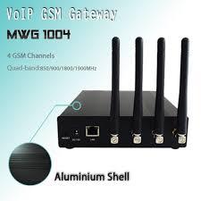 Voip Gateway Elastic /bluetooth Voip Gateway/android Voip Gsm ... Audiocodes Mediapack 124d Analog Voip Gateway Mp124sacsip Dinstar Dwg2008 Sip Gsm 8 Channels Dwg20008g Ht818 Grandstream Networks Allwin Tech 12 Port Voip Gateways Patton Smartnode 4634 Isdn 3 Port Bri Ntte Digium G400 Quad T1 Mediatrix 4102s Voip Dgw One Device To Connect Them China Fourinone Antenna Splitter Support Sms Cheap Whosale And Retail In Dubai Uae Irix Voipdistri Shop Openvox Dgw1001 1 E1t1 Digital