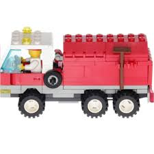 Lego System 6668 - Recycle Truck - DECOTOYS Lego Usps Mail Truck Youtube Amazoncom Lego City 60020 Cargo Toy Building Set Toys Games Smart Ideas Pickup Usps Mail Truck 6651 January 2014 The Car Blog Page 2 Instruction For Hwmj Sign Ups Up Series 42 Home Page Standard