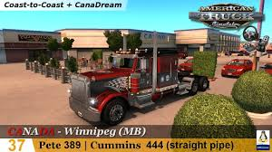 ATS   Coast-to-Coast + Canadream -e37- тур по Канаде! - YouTube Resale Value Of Natural Gas Trucks Heavy Hitters Making Big Bets On Used Traffic Tamil Nadu India Truck Stock Video Footage Nada Prices Review New And Values Dotd 09 Freightliner C120 72 Condo W 666k Miles Nada Price Book Best Resource Commercial Online And Bharatbenz Widens Reach In With New Tuticorin Dealership