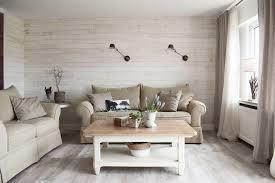 wohnzimmer dekoidee wandverkleidung holz wandwood deko