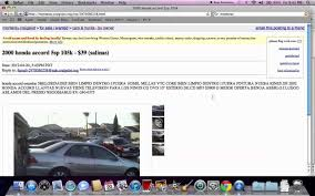 100 Cars And Trucks For Sale Under 1000 Used Ideal Craigslist Monterey Bay Used