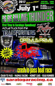 July 1st - Big Rig Rolling Thunder, The Actual Truck From The ... Event Coverage Mega Truck Mud Race Axial Iron Mountain Depot Pin By Oldtimer 57 On Trucks Pinterest Biggest Truck Amazing Semi Drag Racing Youtube July 1st Big Rig Rolling Thunder The Actual From Stock Photos Btra British Snetterton Orwell Van T1 Prima Changed My Perceptions Forever Notes An Bandit Racing Director First Season Exceeding Expectations Bucks Air Rpm Army Hot Wheels Crashin Hw Transporter Shop Hot Tickets For Series Mobile Al In Irvington