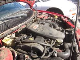 Junkyard Find: 1998 Dodge Neon R/T - The Truth About Cars Dodge Ram Srt10 Wikipedia 2015 Durango Information And Photos Zombiedrive 1500 Crew Cab Sport 4x4 2013 Youtube Class 6 Dump Truck As Well Tarp Repair And Buddy L Hydraulic Or Rt For Sale Has Srt On Cars Design Ideas With Hd Dodgert Gallery Luka Auto Restorations 1970 Challenger 440 Rtse 2014 Reviews Rating Motor Trend Rt Wheels Dodge Ram Forum Forums Owners Club 2009 57 Hemi Black Mamba Used 2016 Grand Caravan Fwd Minivvan 34532