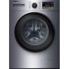 lave linge hotpoint 10 kg lave linge hublot pas cher machine à laver hublot pas cher