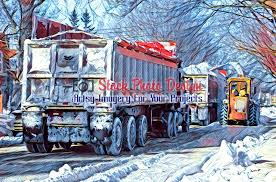 Snow Blower Filling Dump Truck With Snow - Stockphotodesign.com ... Snow Plowing Truck Stock Photo I5582994 At Featurepics Blower Sim 3d Download Install Android Apps Cafe Bazaar Blowers Big Green Egg Egghead Forum The Ultimate Cooking Snblower Ramp Build Between Two Hay Bales A Snblower Blows The Snow Onto A Truck In Luedenscheid Germany Truckmounted Blower For Runways Fresia Spa And Dump Cleaning Street Pass Close By Hi Res Rpm Tech Tm36r Sfpropelled Power Equipment Company Snotek 24 2stage Electric Start Gas Blower920402 Vector Illustration Free Vector Art Truck Mounted Snow Blower In Action_1 Youtube Mercedes Unimog 406 Med Sneslynge Army With
