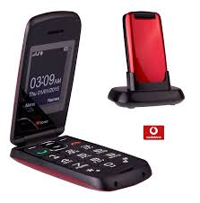 Pay As You Go Mobile Phones And Smartphones : Amazon.co.uk Truphone Voip Service Review For Mobile Phones 10 Best Uk Providers Jan 2018 Phone Systems Guide Gigaom Galaxy Nexus Data Plan Support Free Calls 3cx Voip System Coates Consulting Ltd 4g Sim Cell Cards Portugal Card Meo Network 25 Voip Providers Ideas On Pinterest Phone Service Amazoncom Nettalk 8573923009 Duo Wifi And Device 3 Cheap Business Services That Will Save You Money On How Does Work The Ultimate To More Infiniti Ditching The Landline 11 Benefits Of Switching To At Home