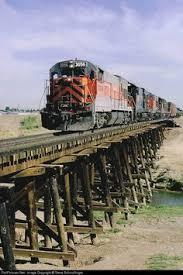 Canby Pumpkin Patch Train by Western Pacific Railroad Logo Railroads U0026 Railroad Art