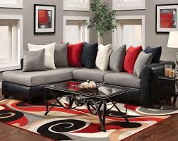 Living Room Furniture Sets With Free Tv Getideas