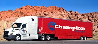 Long Distance Moving • Movers Las Vegas | Champion Movers Back In The Mitten 14 Surprising Things To Know Before Moving Las Vegas Truck Rental Nv At Uhaul Storage S Sygic 13 Android Cracked Apk Penske Releases 2016 Top Desnations List Large Uhaul Rentals Durango Blue Diamond Blogs Starting A Business On Move Inc Cheap Cargo Van Pick Up Airport Ryder Discount Car Rental Rates And Deals Budget Car Lovely A Prime Mgm Lion Gets Vgk Makeover Golden Knights Pinterest Hockey