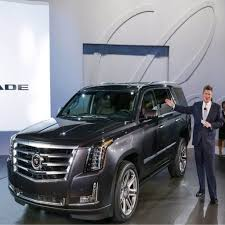 2019 Cadillac Escalade | Pickup Truck Reviews Specs And Review – All ... Qotd Is It Time For A Cadillac Pickup Forget The Avalanche Doug Marshall Motor City 2000 Ltd Grande Prairie Chevrolet 1956 Intertional Harvester Sale Near Michigan This Pickup Truck Imgur Used Escalade Truck For Sale Best Resource Chevy With Bumper Boards On 48 Dtp Ats Ram 1500 Named Car And Of The Year Cbs Detroit 2002 Ext Overview Cargurus Exts In Addison Il Autocom Latest Car 2016 Youtube New Silverado Dona Ana County Bravo