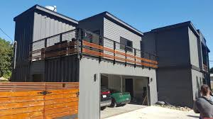 100 Container Homes Design Amazon Shipping Container Homes Or Shipping Container Home For Sale