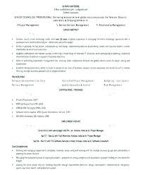 Executive Resume Templates Free Assistant Examples