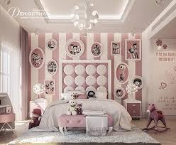21 smashing bedroom ideas your children will go for