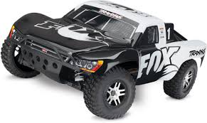 Traxxas Slash 4X4 1/10 Scale LCG 4WD Electric Short Course Truck ... Jual Traxxas 680773 Slash 4x4 Ultimate 4wd Short Course Truck W Rc Trucks Best Kits Bodies Tires Motors 110 Scale Lcg Electric Sc10 Associated Tech Forums Kyosho Sc6 Artr Best Of The Full Race Basher Approved Big Squid Car And News Reviews Off Road Classifieds Pro Lite Proline Ford F150 Svt Raptor Shortcourse Body