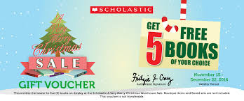 Scholastic Lucky January Coupon Gift Coupons For Bewakoof Coupon Border Css Scholastic Competitors Revenue And Employees Owler 1617 School Year Archives Linnea Miller A Teachers Guide To Where Buy Cheap Books Your Reading Club Tips Tricks The Brown Bag Teacher Book Order Coupon Code Foxwoods Casino Hotel Guided Science Readers Parent Pack Level 16 Fun Talk October 2018 Issue By Issuu Book Clubs Publications Facebook