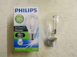 lighting gallery net halogen ls philips halogen gls l