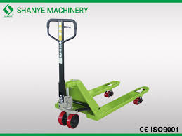 Hand Pallet Truck,Hand Pallet Truck,Zhejiang Lanxi Shanye Machinery ... Pallet Truck 2 Tonne 540 X 1150mm Safety Lifting Nylon Wheel 2500kg Capacity 1150 Mm Trucks And Pump Hand Wz Enterprise Pallet Jack Animation Youtube China With Ce Cerfication Scissor Lift Trkproducts 13 Trucks From Hyster To Meet Your Variable Demand Crown Equipments Pth 50 Series Now Available Truck Handling Scale Transport M 25 Scale Isolated On White Background Stock Photo Picture Mitsubishi Forklift Pdf Catalogue Weigh Point Solutions