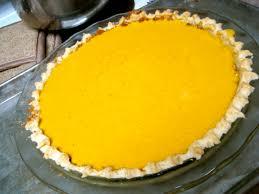 Pumpkin Pie With Gingersnap Crust Gluten Free by Gingersnap Pumpkin Pie With Pecan Streusel U2014 Rhyann U0027s Rad Ventures