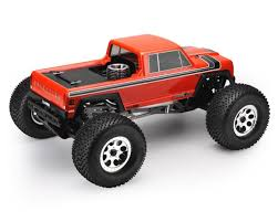 HPI Savage XL GTXL-1 Vintage 1/8 Monster Truck Body (Clear ... Vintage 90s Nikko Red Bug Monster Truck Wheelie Rc Mainan Game Bigfoot Truck Wikipedia Car Show Events Rallies Wildwood Nj Saint Sailor Studios Vintage Arco Big Foot Diecast Monster Truck 80s Dad Fathers Trucks Tshirtah My Shirt Toy Monster Trucks Lookup Beforebuying Old School Monstertrucks Pinterest And Tractor Pulling Book Mobiles Bangshiftcom Photos From The Garrett Coliseum Resurrection Of Virginia Beach Beast Track Amazoncom Photo Boys Room Wall